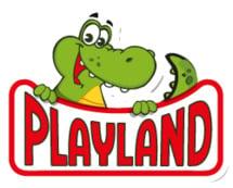 Angebote von Playland vergleichen und suchen.