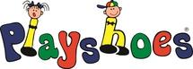 Angebote von Playshoes vergleichen und suchen.