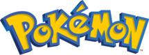 Angebote von Pokemon