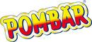 Pom-Bär Logo