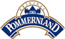 Angebote von Pommernland vergleichen und suchen.