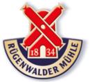 Pommersche Logo