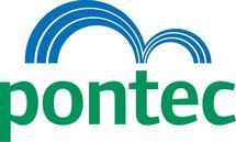 Angebote von Pontec vergleichen und suchen.