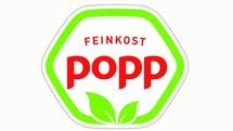 Angebote von Popp
