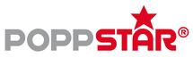 Angebote von Poppstar