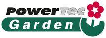 Angebote von Powertec Garden vergleichen und suchen.
