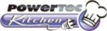 Angebote von Powertec Kitchen