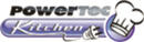 Powertec Kitchen Logo