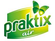 Angebote von Praktix