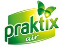 Praktix Logo