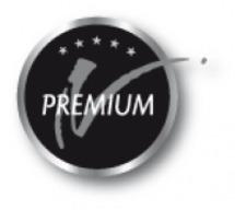 Angebote von PremiumN