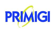 Angebote von Primigi