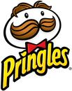 Pringles Angebote