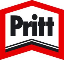 Angebote von Pritt