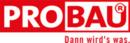 Probau Logo