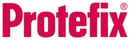 Protefix Logo