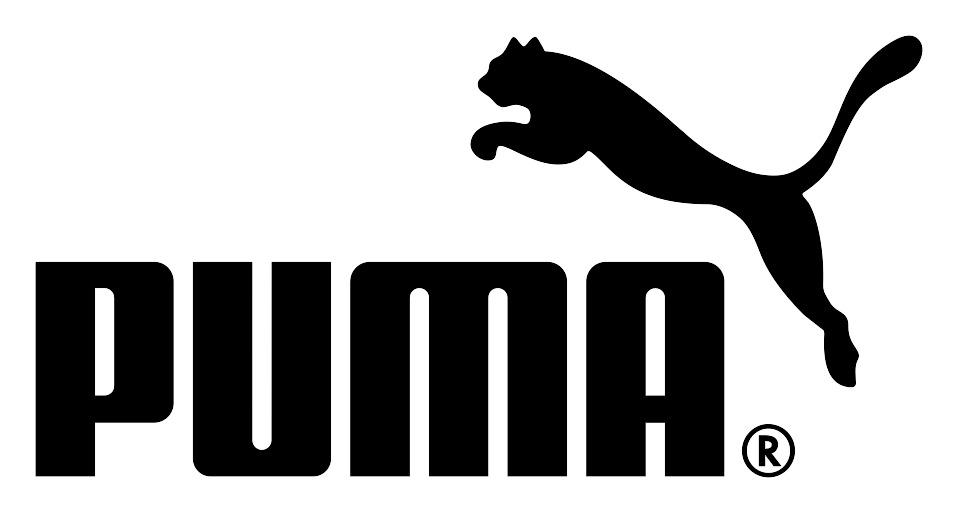 Puma Angebote
