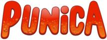 Angebote von Punica