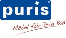 Angebote von Puris vergleichen und suchen.