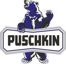 Angebote von Puschkin vergleichen und suchen.