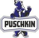 Puschkin Angebote