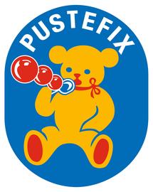 Angebote von Pustefix