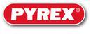 Pyrex Logo