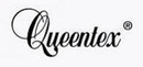 QUEENTEX Logo