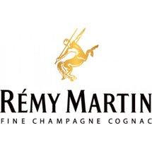 Angebote von Rémy Martin