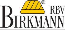 Angebote von RBV Birkmann
