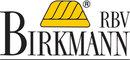 RBV Birkmann Logo