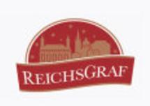 Angebote von REICHSGRAF