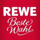 REWE Beste Wahl Logo