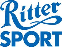 Angebote von RITTER SPORT