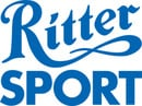 RITTER SPORT Angebote