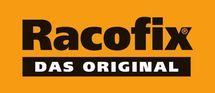 Angebote von Racofix