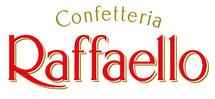 Angebote von Raffaello