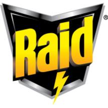 Angebote von Raid vergleichen und suchen.