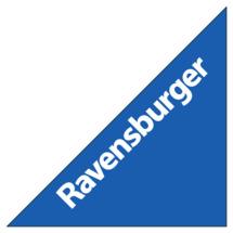 Angebote von Ravensburger vergleichen und suchen.