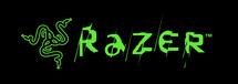 Angebote von Razer vergleichen und suchen.