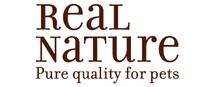 Angebote von Real Nature vergleichen und suchen.