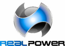Angebote von RealPower vergleichen und suchen.