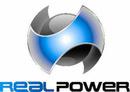 RealPower Angebote