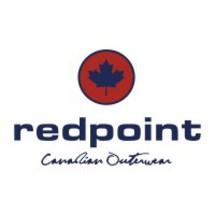 Angebote von Redpoint