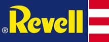 Angebote von Revell
