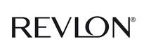 Angebote von Revlon