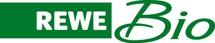 Angebote von Rewe Bio vergleichen und suchen.