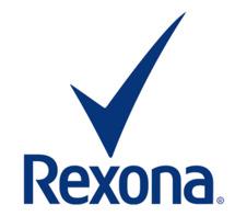 Angebote von Rexona