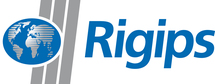 Angebote von Rigips