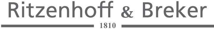 Ritzenhoff & Breker Angebote